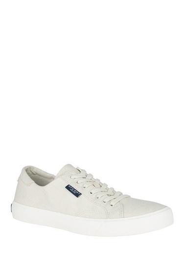 Sperry Sneakers Bej